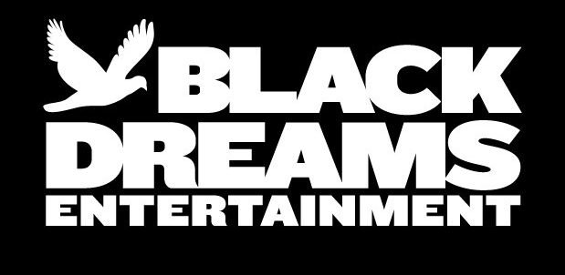 Black Dreams Entertainment